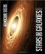 ستارهها و کهکشانها؛ ویرایش هفتمStars and Galaxies