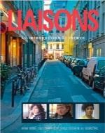 ارتباطات؛ مقدمهای بر زبان فرانسهLiaisons: An Introduction to French