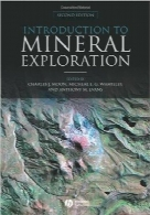 اکتشاف معدنIntroduction to Mineral Exploration