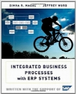 فرآیندهای کسب و کار یکپارچه با سیستمهای ERPIntegrated Business Processes with ERP Systems