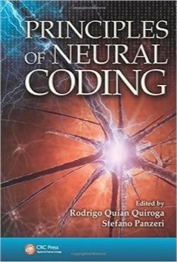 اصول کدگذاری عصبی / Principles of Neural Coding