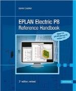 هندبوک مرجع EPLAN Electric P8EPLAN Electric P8 Reference Handbook