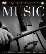 موزیکMusic