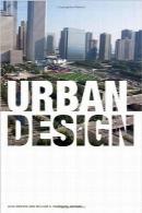 طراحی شهریUrban Design