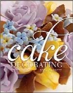 تزئینات حرفهای کیکProfessional Cake Decorating