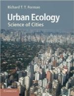 اکولوژی شهری؛ علوم شهرهاUrban Ecology: Science of Cities