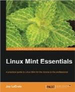 ضروریات لینوکس مینتLinux Mint Essentials