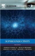 ابررساناSuperconductivity, Third Edition
