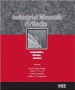 مواد معدنی صنعتی و سنگهاndustrial Minerals & Rocks