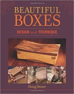 جعبههای زیبا / Beautiful Boxes: Design and Technique
