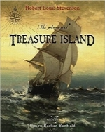 مشروح جزیره گنجThe Annotated Treasure Island