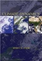 پویایی آبوهواClimate Dynamics