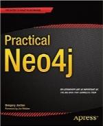 Neo4j کاربردیPractical Neo4j