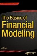 مبانی مدلسازی مالیThe Basics of Financial Modeling