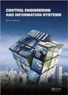 مهندسی کنترل و سیستمهای اطلاعاتیControl Engineering and Information Systems (100 Cases)