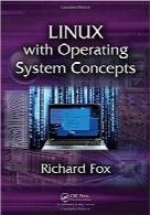 لینوکس با مفاهیم سیستم عاملLinux with Operating System Concepts