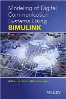 مدلسازی سیستمهای ارتباطات دیجیتال با استفاده از SIMULINKModeling of Digital Communication Systems Using SIMULINK