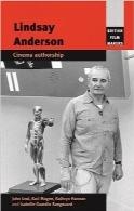 لیندسی اندرسن؛ نویسندگی سینماLindsay Anderson: Cinema Authorship (British Film Makers)