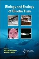 بیولوژی و اکولوژی ماهی تن بلوفینBiology and Ecology of Bluefin Tuna