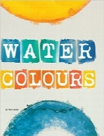 آب و رنگ‌هاWater Colours (Paint it)