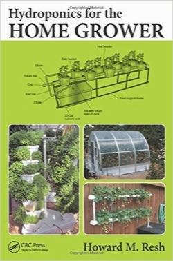 هیدروپونیک برای پرورش خانگی / Hydroponics for the Home Grower