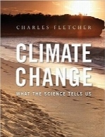 تغییرات آب و هواییClimate Change: What the Science Tells Us