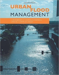 مدیریت سیلاب شهری / Urban Flood Management