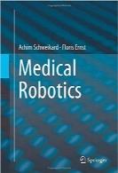 رباتیک پزشکیMedical Robotics