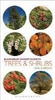 راهنمای جیبی درختان و بوتههاPocket Guide to Trees & Shrubs (Pocket Guides)