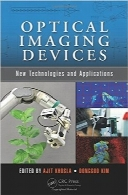 دستگاه‌های تصویربرداری نوریOptical Imaging Devices: New Technologies and Applications (Devices, Circuits, and Systems)