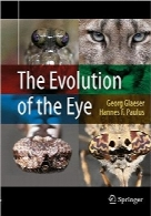 تکامل چشمThe Evolution of the Eye