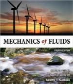 مکانیک سیالاتMechanics of Fluids