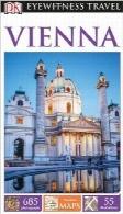 راهنمای سفر DK Eyewitness؛ وینDK Eyewitness Travel Guide: Vienna