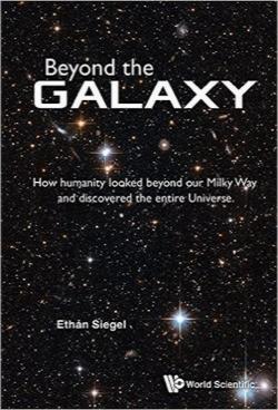 فراتر از کهکشان / Beyond the Galaxy: How Humanity Looked Beyond Our Milky Way and Discovered the Entire Universe