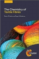 شیمی الیاف پارچهThe Chemistry of Textile Fibres