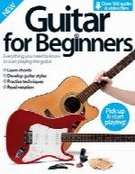 گیتار برای مبتدیانGuitar For Beginners 7th