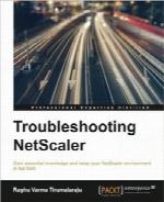 عیبیابی NetScalerTroubleshooting NetScaler