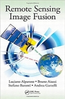 تلفیق تصویر سنجش از راه دورRemote Sensing Image Fusion (Signal and Image Processing of Earth Observations)