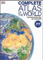 اطلس کامل جهانComplete Atlas of the World