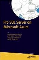 SQL Server حرفهای برروی Microsoft AzurePro SQL Server on Microsoft Azure