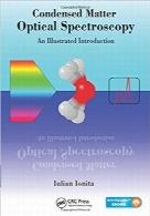 طیفسنجی نوری ماده چگال؛ معرفی تصویریCondensed Matter Optical Spectroscopy: An Illustrated Introduction