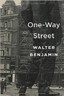 خیابان یکطرفهOne-Way Street