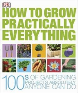 چگونه هرچه میخواهیم را پرورش دهیم / How to Grow Practically Everything
