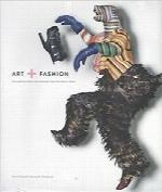 هنر + مد؛ همکاری و ارتباط میان شخصیتهاArt + Fashion: Collaborations and Connections Between Icons