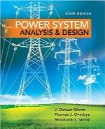 آنالیز و طراحی سیستم برقPower System Analysis and Design, SI Edition
