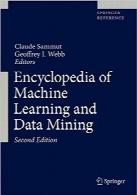 دایرهالمعارف یادگیری ماشین و دادهکاویEncyclopedia of Machine Learning and Data Mining