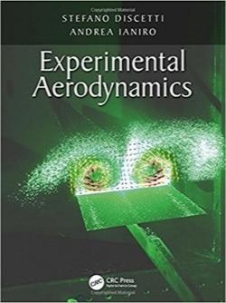 آیرودینامیک تجربی / Experimental Aerodynamics