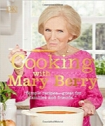 آشپزی با Mary BerryCooking with Mary Berry