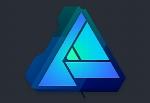 Serif Affinity Designer 1.6.2.97