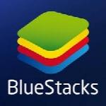 BlueStacks 3.52.67.1911
